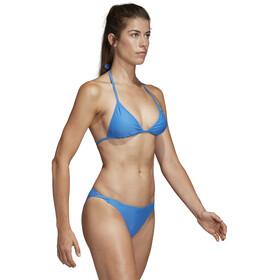adidas BW Sol Bikini Women blue